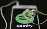 Spotify Connect ücretsiz kullanıcılara açıldı!