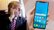 Huawei yasağının dünyaya yayılması isteniyor!