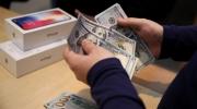 Apple piyasa değeri büyük düşüşte!