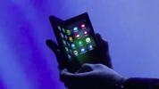 Samsung katlanabilir telefon fiyatı nasıl olacak?