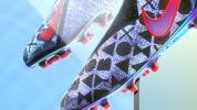 Nike yeni serisi ile büyülüyor