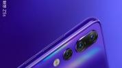 Lenovo Z5s kamera detayları yayınlandı!