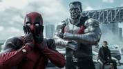 Avengers için X-Men ve Deadpool müjdesi!
