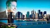 Elon Musk Boring Company tünelini kullanıma açtı!