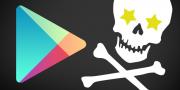 Google'dan eski Android sürümü için üzücü karar!