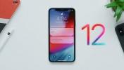Güncel iOS 12 kullanım oranı açıklandı! İşte detaylar!