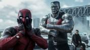 Deadpool 3 için çalışmalar başladı!