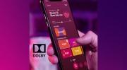Dolby yeni bir ses kayıt uygulaması üzerinde çalışıyor!