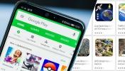 Android sahte navigasyon tehlikesi ile karşı karşıya!
