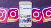 İngiltere, Instagram'ı yasaklayabilir!
