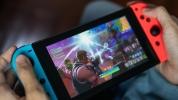 İşte 2019'da, Nintendo Switch'e gelecek oyunlar!
