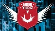2019 Siber Yıldız Yarışması için kayıtlar başladı!