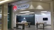 Türkiye'nin ilk Huawei deneyim mağazası açılıyor!