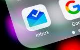 Inbox özellikleri Gmail için geliyor!