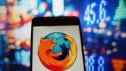 Mozilla ücretsiz dosya aktarımı servisini sundu!