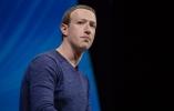 Facebook bu kez ayrımcılık ile suçlanıyor!