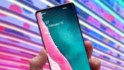 Galaxy S10 modelleri için Netflix müjdesi!