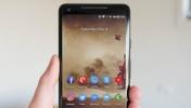 Android Q ile çalışan Google Pixel 2 ortaya çıktı!
