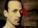Valve kendi VR başlığı üzerinde çalışıyor!