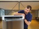 Arçelik 6566 akıllı bulaşık makinesini inceledik!