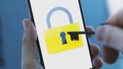 Cloudflare'den ücretsiz VPN müjdesi!