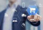 E-ticarette büyümek için neler yapılmalı?
