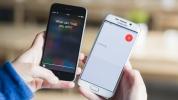 Google Asistan mı Siri mi daha çok kullanılıyor?