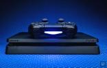 PlayStation 5 özellikleri ile ilgili açıklama yapıldı!