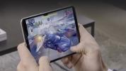 Samsung'tan Galaxy Fold açıklaması!