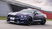Uygun fiyatlı Ford Mustang geliyor!