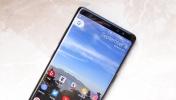 Galaxy Note 8 almak isteyenler için fırsat zamanı!