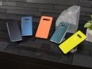 2019 yılına damga vuran Samsung modelleri