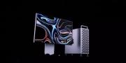 Apple Pro Display XDR tanıtıldı!
