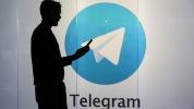 Telegram'dan Çin'e DDoS saldırısı suçlaması!