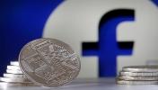 Facebook kripto para birimi Libra için itiraz!