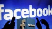 Facebook mahkeme savunmasında ilginç bir adım attı!