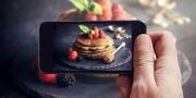 Güvenilir gıda akıllı telefonlarla tespit edilecek
