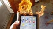 Apple bu sefer de iPad davasıyla karşı karşıya