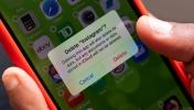 Instagram dinleme iddialarına karşı yanıt verdi