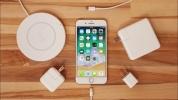 iPhone bataryasını hızlı şarj etmek mümkün mü?