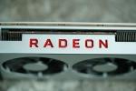 Samsung, AMD ile ortak oluyor!