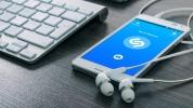 Shazam Android uygulaması işlevsellik kazanıyor