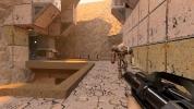 Ücretsiz Quake 2 RTX erişime açıldı