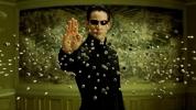 Yeni Matrix filmi ile ilgili yeni bilgiler ortaya çıktı