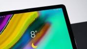 Galaxy Tab S6 çıkış tarihi sızdırıldı
