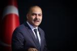 Bakan Yardımcısı Sayan'dan kaçak telefon açıklaması