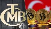 TCMB'den dijital merkez bankası parası geliyor!