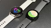 Galaxy Tab S6 ve Watch Active 2 çıkış tarihi açıklandı