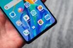 Huawei CEO'su HongMeng OS'un hızını açıkladı
