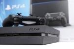 PlayStation Store indirimi başladı! indirimdeki oyunlar